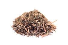 Alfalfa Luzerne coupe 5cm 20kg TERRALBA paillage engrais vert thé de compost