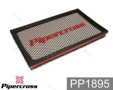 Pipercross PP1895 Performance High Flow Air Filter (Alternative to 33-3005)