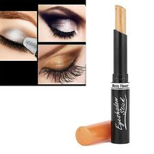 Eyeliner maquillage crème scintillement pour les yeux Ombre à paupières charmant