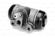 Radbremszylinder für Bremsanlage Hinterachse BOSCH 0 986 475 420