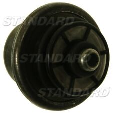 Fuel Injection Pressure Regulator Standard PR484