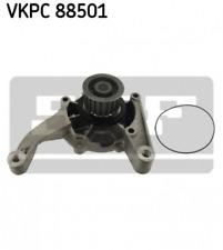 Wasserpumpe für Kühlung SKF VKPC 88501