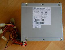 PC-Lüfter Astec  SA147-3515 145W 80mm Lüfter 20pin ATX 4xHDD