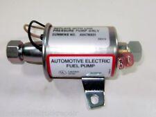 Onan Genuine Factory Diesel Fuel Pump A047N931 Replaces 149-2790 HDKAJ - T