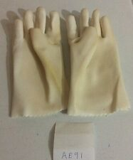 Heat Proof Gloves Replacement Part Ronco Showtime Rotisserie 5000