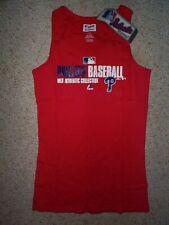 ($20) Philadelphia Phillies mlb Baseball Jersey Shirt Youth **GIRLS** (m-medium)