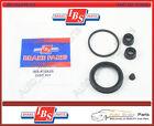 Brake Caliper Repair Kit for HOLDEN COMMODORE VN, VP, VG, VR, VS Front Calipers