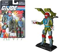 Hasbro G. I. JOE Collectors Club 2018 FSS 8.0 Exclusive FAST DRAW