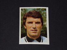 211 DINO ZOFF JUVENTUS TURIN JUVE ITALIA C2 FOOTBALL BENJAMIN EUROPE 1980 PANINI