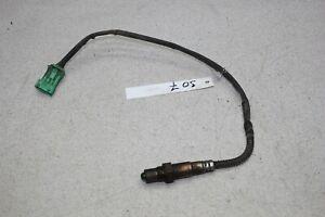 Peugeot 306 1.8 Lambda Sensor 0258006027