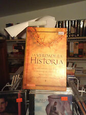 La Verdadera Historia - Un Recorrido por Todo el Mensaje de la Biblia
