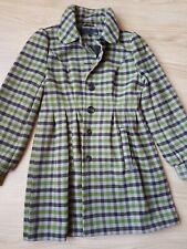 Next coat size 12