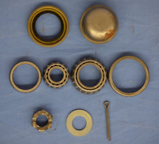 Alamo/ Schulte Wheel Bearing Kit - #MO4920