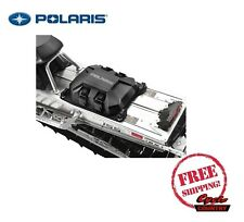 POLARIS SNOWMOBILE BURANDT LOCK & RIDE ADVENTURE TUNNEL BAG SMALL AXYS RMK PRO