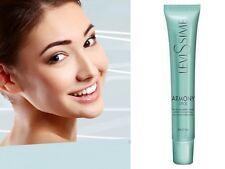 Gesichtpflege Anti Pickel Stift unreihne Haut Akne Pickel Mitesser 30ml Armony