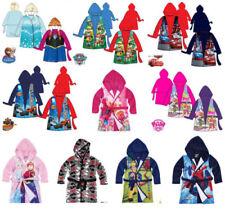 Boy Nightwear Robes (2-16 Years) for Boys
