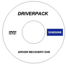 SAMSUNG PC PORTATILE DISCO DRIVER recupero driver per Windows 7 8 10 32/64 Bit DVD
