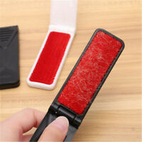 Household Winter Coat Lint Dust Static Remover Hair Cleaner Electrostatic