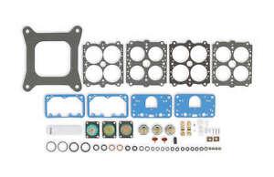Holley 37-485 Renew Kit Carburetor Rebuild Kit