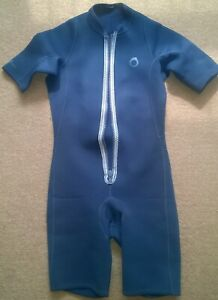 WETSUIT  - See Pics For Sizes - Used (Lot 3)