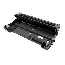 For BROTHER DR620 DR-620 DRUM HL 5340D 5350 5350DN 5350DNLT 5370DW 5380DN 8480DN