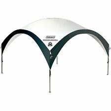 Coleman FastPitch Shelter L Pavillon Unterstellzelt Festival Vorzelt Camping NEU