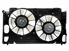 For 2010-2015 Toyota Prius Auxiliary Fan Assembly Dorman 24927YP 2011 2012 2013