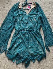 639f58ed2a34 Blue Juniors Size XS Jumpsuits   Rompers for Women for sale