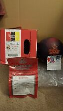 BRAND NEW ROTO GRIP MUTANT CELL 15LBS