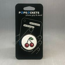 PopSockets Universal Phone Grip, Stand & Holder - Foods