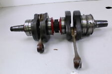 2012 SKI-DOO SUMMIT 800 X ETEC Crankshaft / Crank