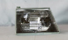 Headlight Assy  TYC  20-3074-90