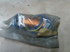 VINTAGE SNOWMOBILE NOS lighting coil nos skiroule 1144 6271 yellow wire &blue