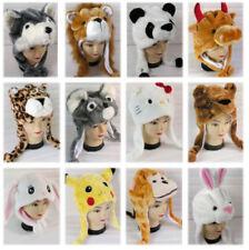 Animal Hats for Women