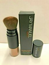 Jay Manuel Beauty Filter Finish Collection Skin Face Lift- GOLD