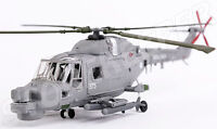 Westland Lynx HMA.8 - UK 2010 - 1/72 (No46)