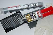 FUEL PETROL TANK RADIATOR repair kit for bikes