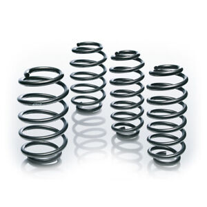 Eibach Pro-Kit Lowering Springs E10-35-044-01-22 for Ford Usa Edge