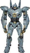 "Pacific Rim - Striker Eureka 18"" Action Figure by NECA Nec31957"