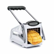 Cortador COC patatas con cuchillas Inox Fritex Metaltex