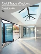 French Patio Door Price List / High Quality Doors / FREE 1st Class Delivery