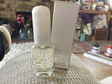 Clinique In White' Eau De Parfum (EDP) Spray 4ml New