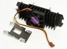 SECC2 CPU Fan & Heatsink Cooler for Pentium II & III Slot Processors SECC II