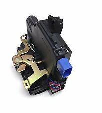 VW Polo Caddy Ibiza Fabia  New Rear Driver Side Central Door Lock Mechanism RR