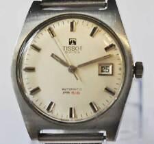 Vintage 1970 TISSOT PR-516 automatic-watch Armbanduhr Cal. 2481