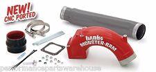 "BANKS 3.5"" RACE MONSTER RAM Fits 98.5-02 DODGE 5.9L CUMMINS"