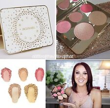 SOLD OUT! - Becca x Jaclyn Hill Champagne Collection Face Palette (LE) - BNIB!