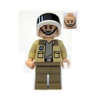 Lego® Star Wars™ Figur Captain Antilles sw0256 aus 10198 Tantive 4 brandneu