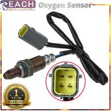 Upstream Oxygen Sensor For Nissan 07-09 Altima Rogue 2.5L/2010-2012 Armada Titan
