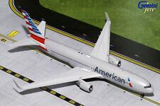 GEMINI JETS AMERICAN AIRLINES BOEING B767-300ER 1:200 DIE-CAST G2AAL631